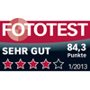 Q10_fototest_s_gut_1-13.jpg
