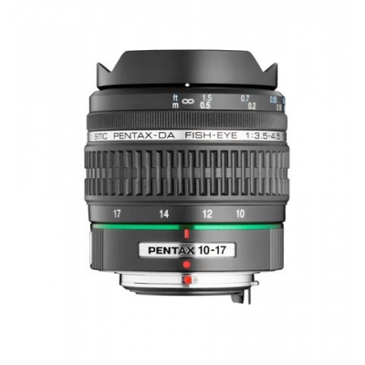 SMC DA 10-17mm Face f 3_5-4_5 (Small).jpg