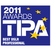 Tipa-award-resized.jpg