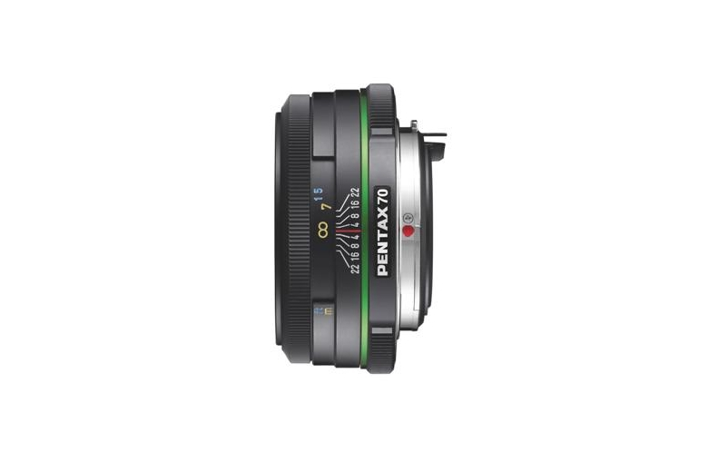smc_PENTAX_DA_70mm_f2.4_Limited_Edition_side _md (Small).jpg