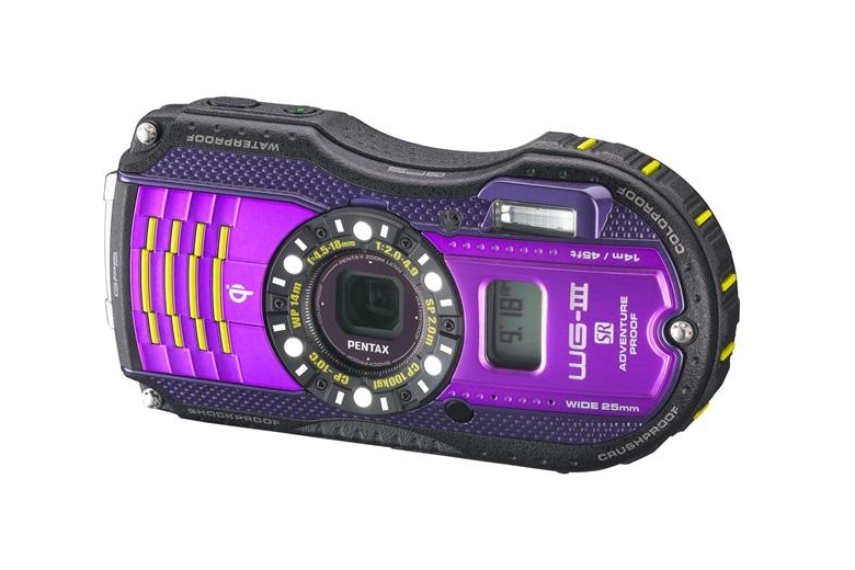 wg3gps_purple_001 (Custom).jpg