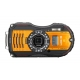 WG-5 GPS_orange_002 copie.jpg