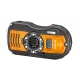 WG-5 GPS_orange_004 copie.jpg