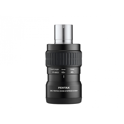 70509_Zoom Eyepiece 8-24mm.jpg