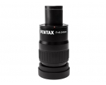 smc PENTAX PR XL Zoom 8-24mm