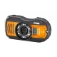 WG-5 GPS_orange_005 copie.jpg