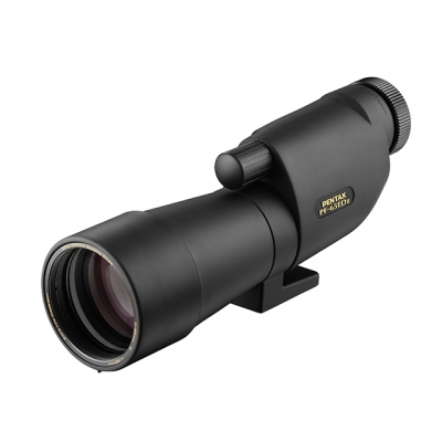 70966_Spotting Scope PF-65ED II.jpg