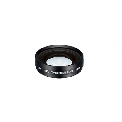 DW-5 wide conversion lens - 171930.jpg