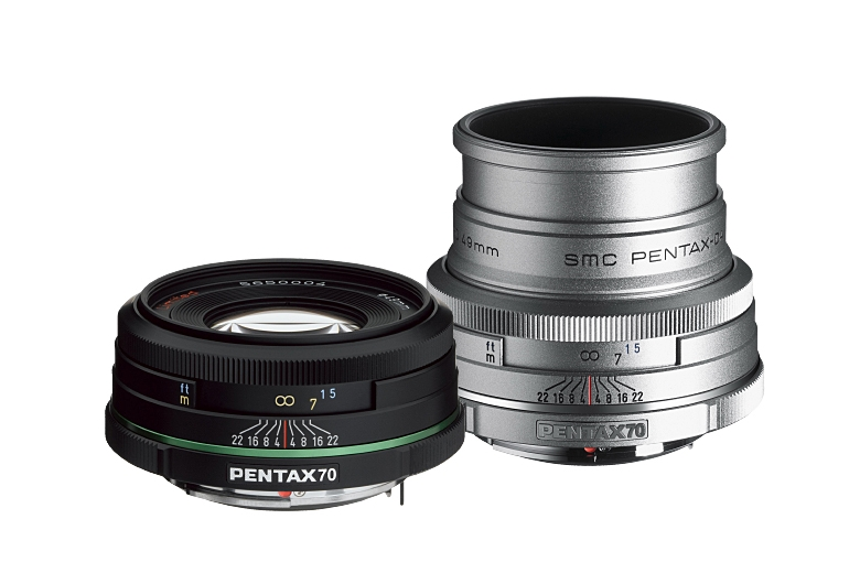 smc DA 70mm f2,4 AL Limited.jpg